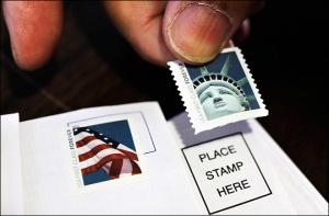 121012_postal_rates_2