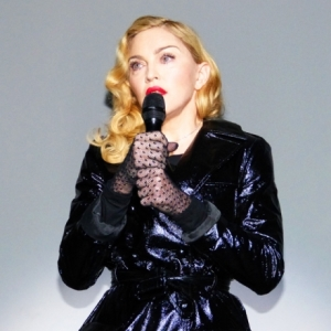 madonna-love-conquers-hate