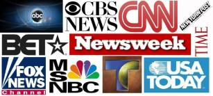 Image result for American media