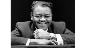 012513-celebs-new-orleans-fats-domino