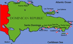 Dominican_Republic_map