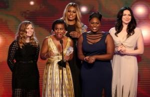 2014-critics-choice-television-awards-show-1