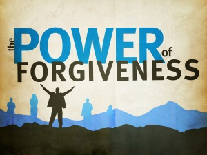 power-of-forgiveness
