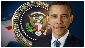 President-Obama-jpg