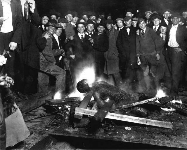 Omaha_courthouse_lynching