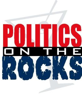 Politics+On+The+Rocks+Color+Logo