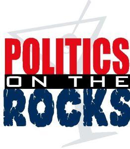 Politics+On+The+Rocks+Color+Logo