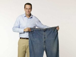 subway-jared-fogle
