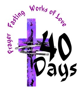lent-prayer-fasting-giving-works-of-love