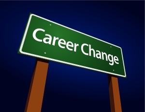 adobe-job-changes-image