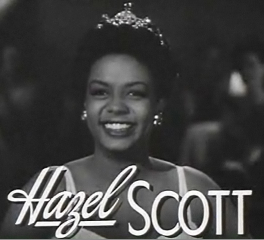 Hazel_Scott_in_Rhapsody_in_Blue_trailer