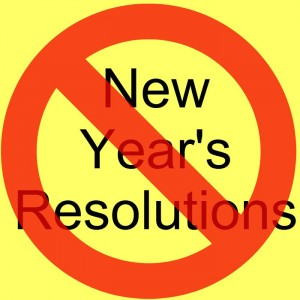 new-years-resolutions-2015-300x300