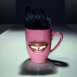 pink-mug
